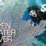 Open Water Diver, Anfängerkurs