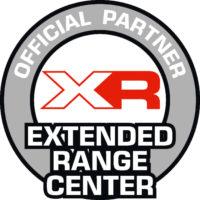 SSI Extended Range Center