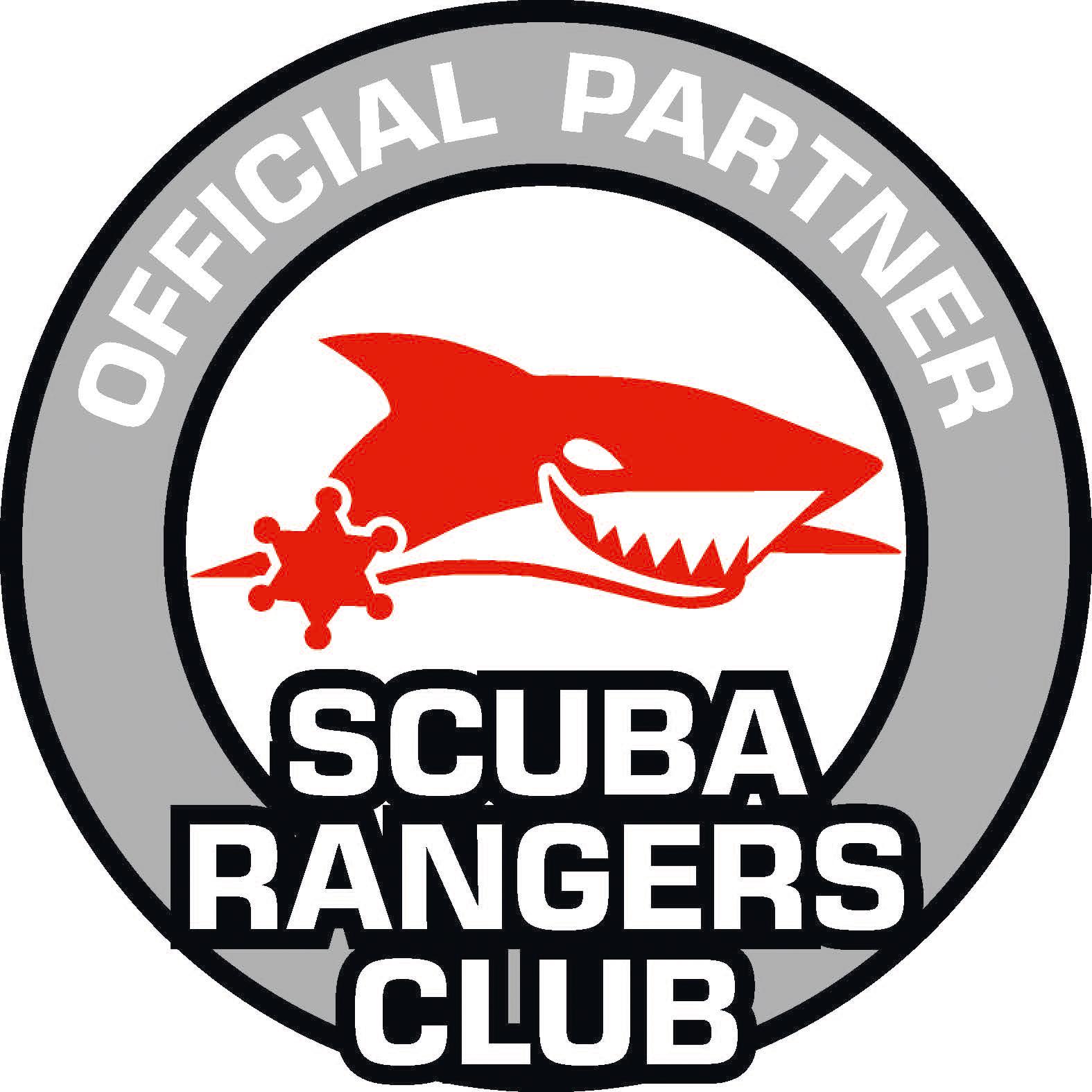 SSI Scuba Rangers Club