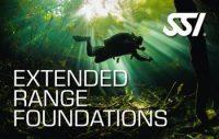 XR Foundations