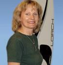 Christine Kroh