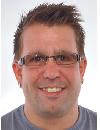 Markus Märzinger