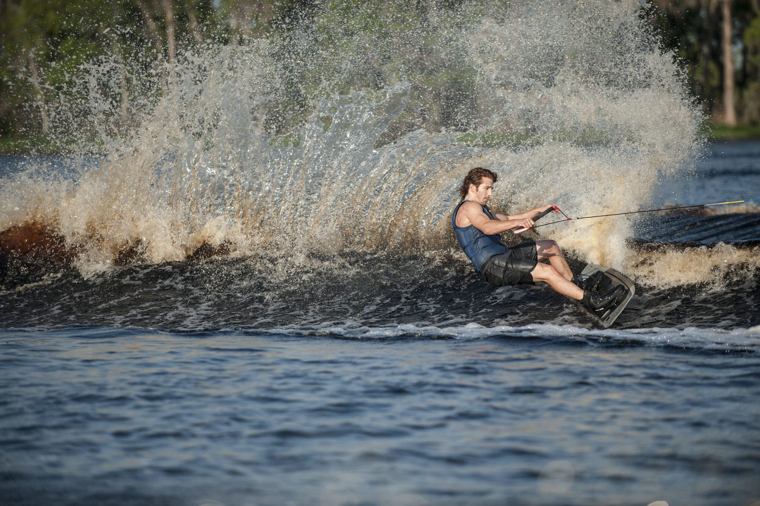 wakeboard_1