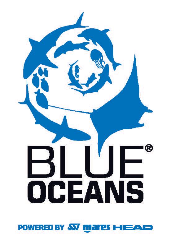 Blue_Oceans