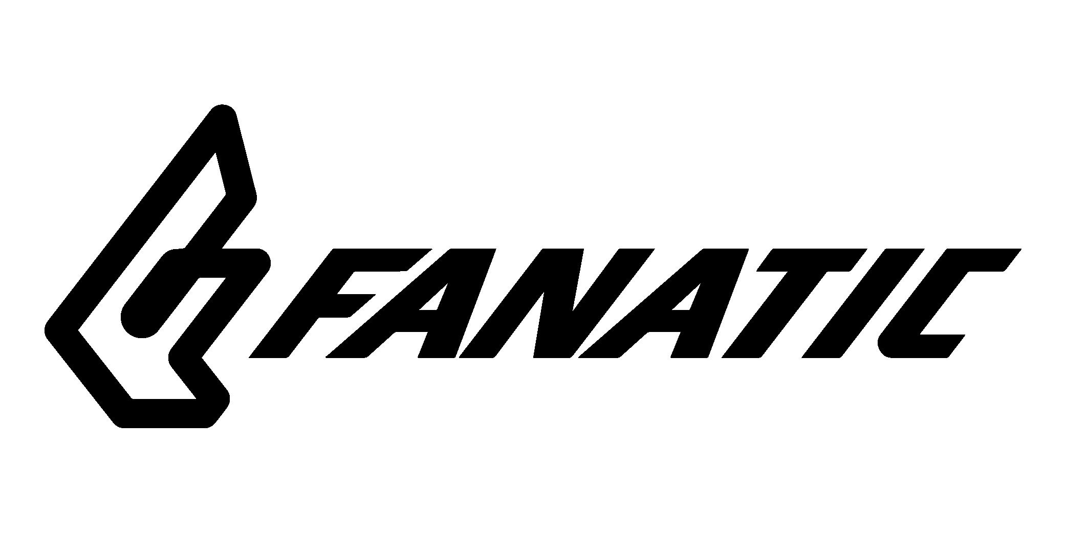 fanatic scubaboard linz