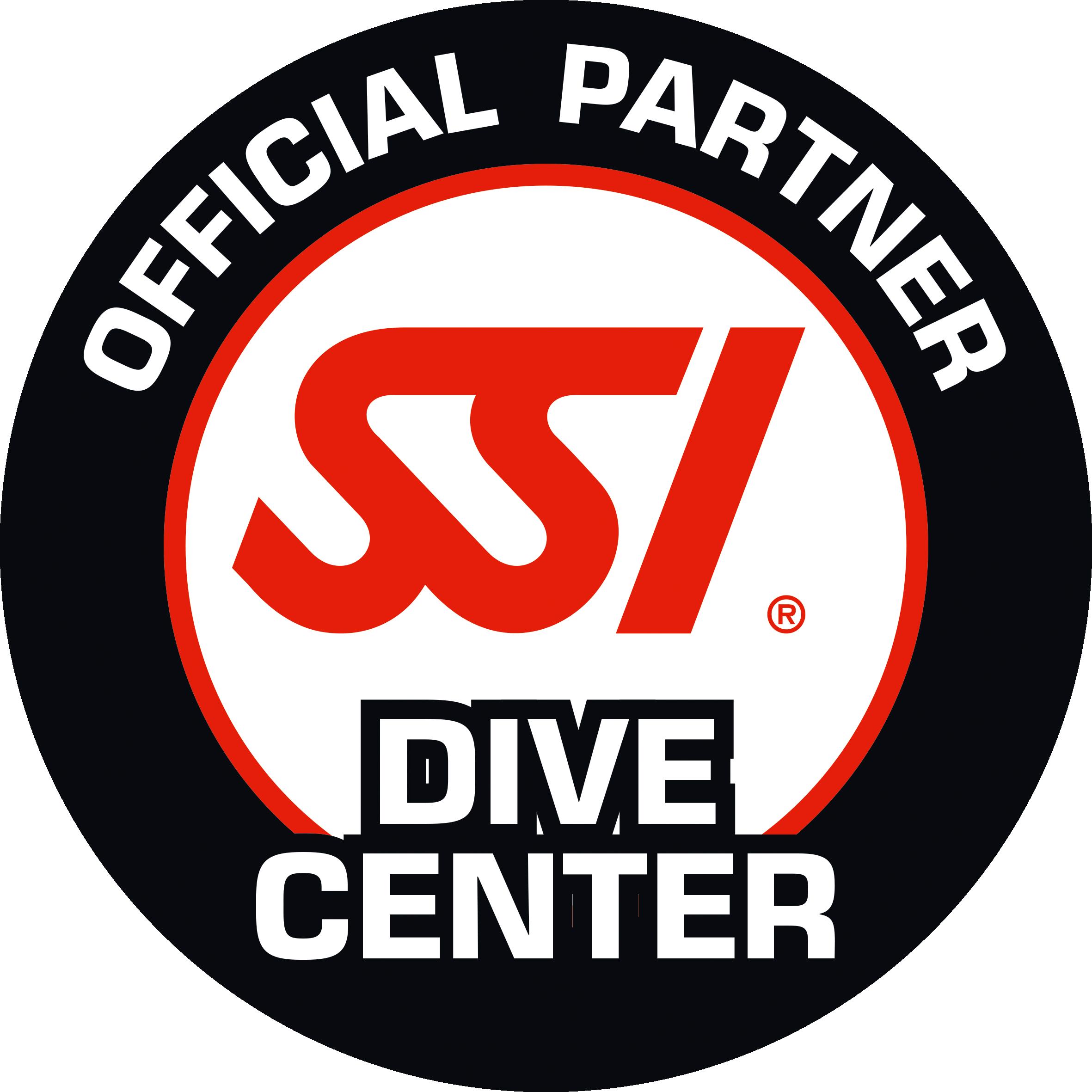 SSI Dive Center