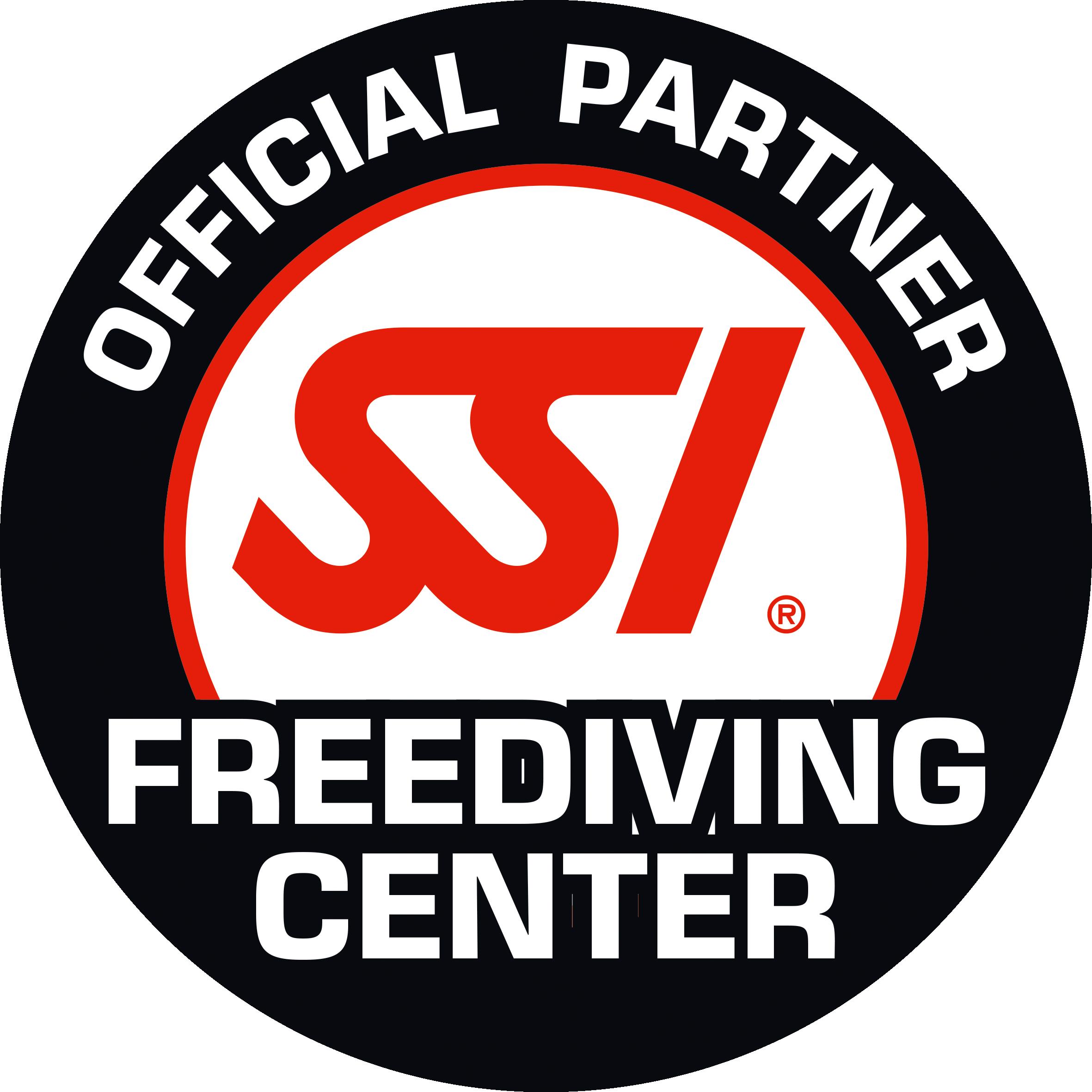 SSI Freediving Center