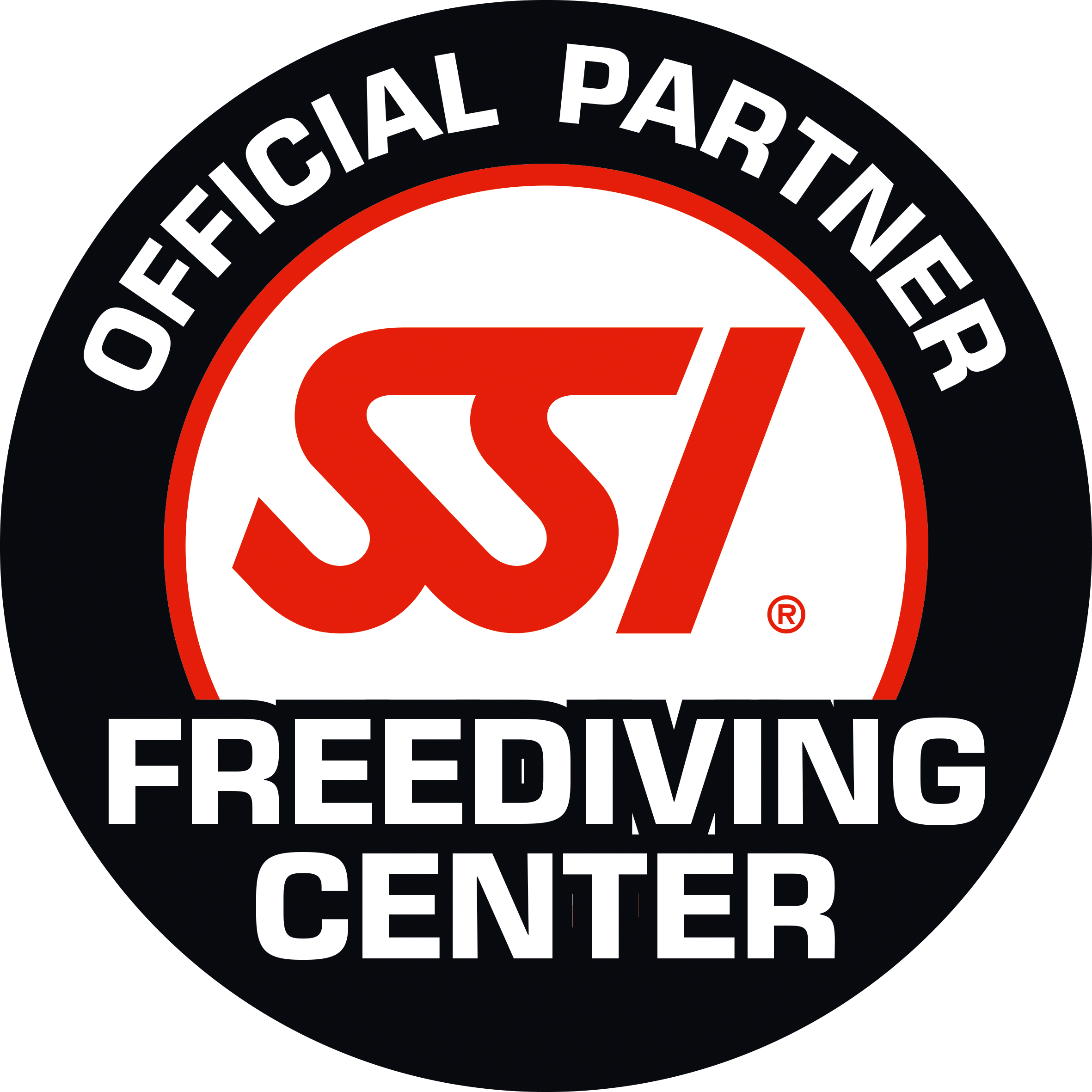 Freediving Center