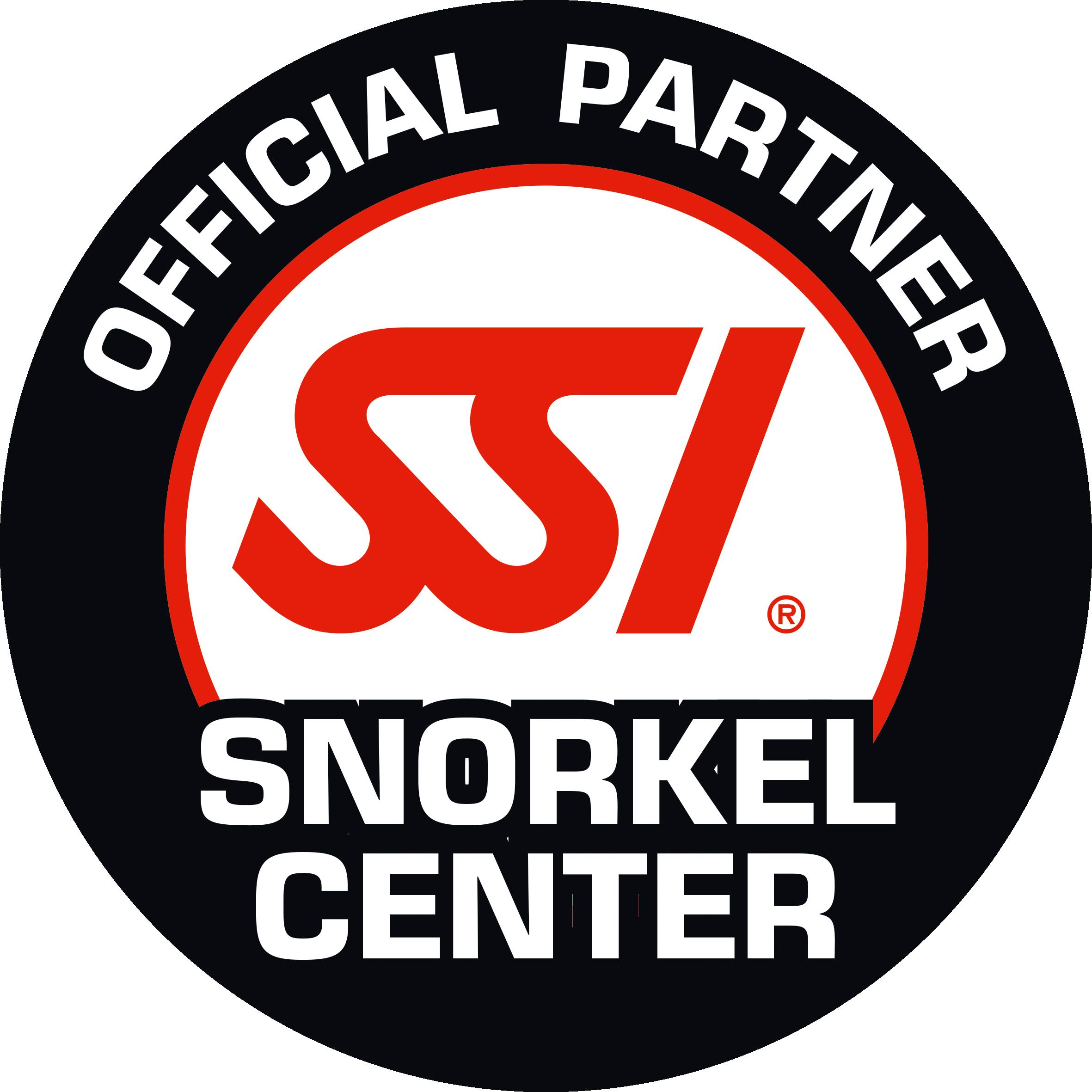 Snorkel Center
