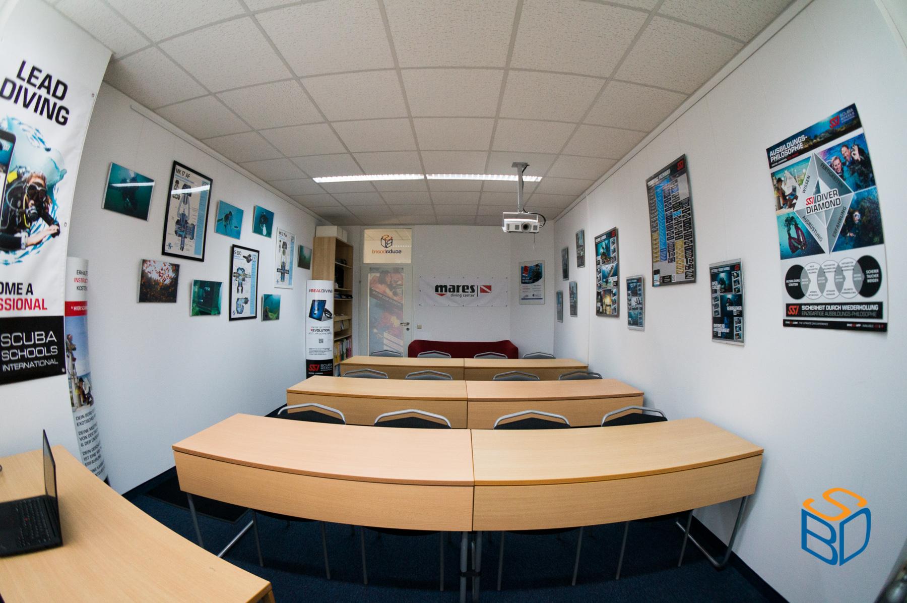 Trainingcenter