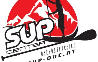 SUP Center Oberösterreich